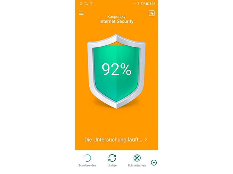Kaspersky Internet Security for Android content/de-de/images/b2c/product-screenshot/screen-KISA-02.png