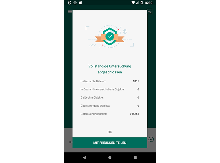 Kaspersky Internet Security for Android content/de-de/images/b2c/product-screenshot/screen-KISA-03.png