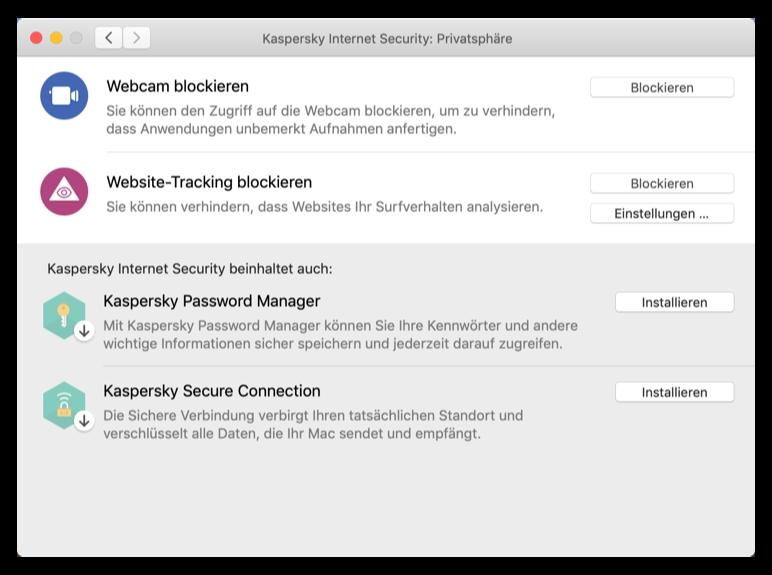 Kaspersky Internet Security for Mac https://www.kaspersky.de/content/de-de/images/b2c/product-screenshot/screen-KISMAC-DE-02.png