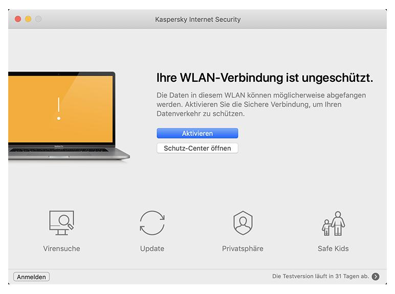 Kaspersky Internet Security for Mac https://www.kaspersky.de/content/de-de/images/b2c/product-screenshot/screen-KISMAC-DE-03.png