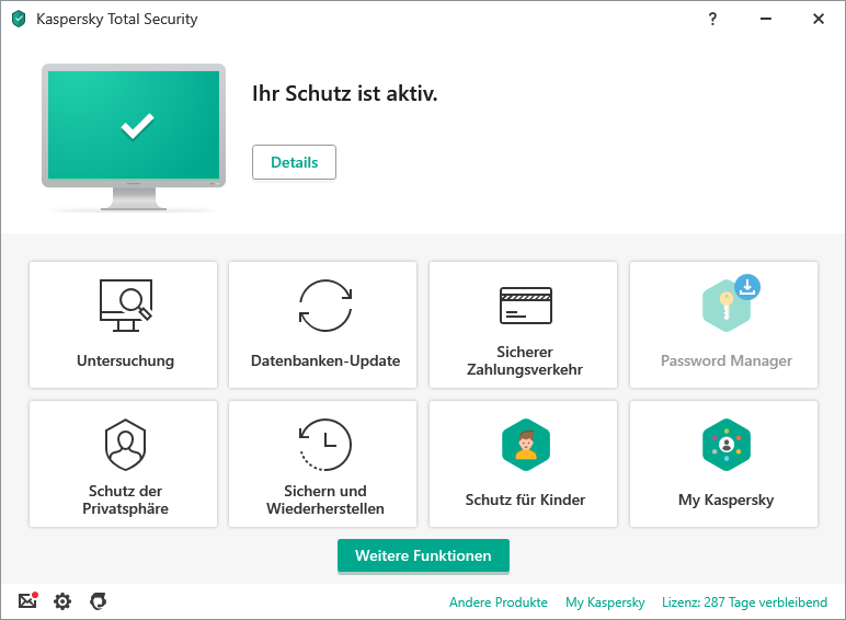 Kaspersky Total Security content/de-de/images/b2c/product-screenshot/screen-KTSMD-01.png