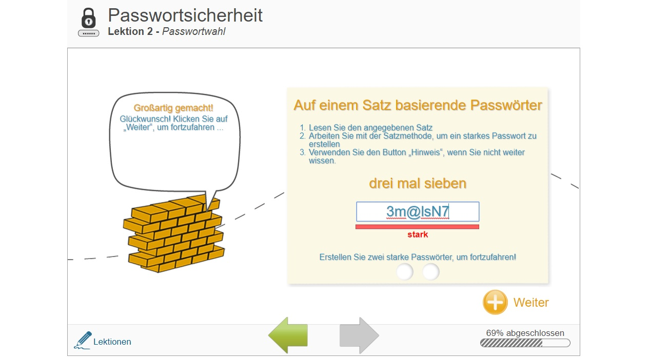 Atemberaubend Verben Um Fortzufahren Ideen - Beispiel Business ...