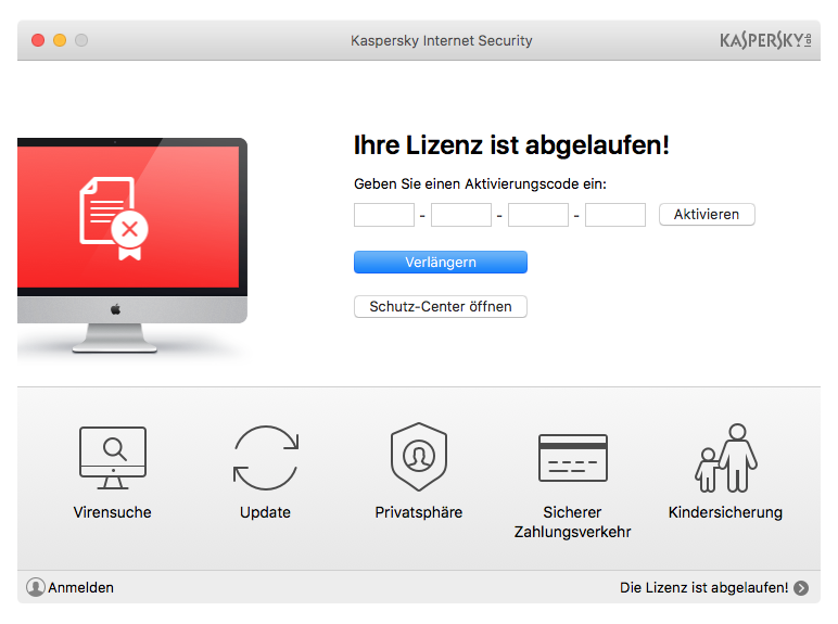 content/de-de/images/lrc/2018 - Step 2 MAC.png
