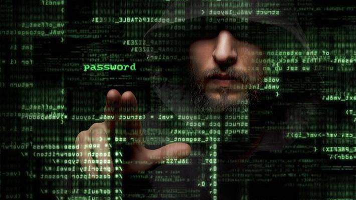 content/de-de/images/repository/isc/2017-images/malware-img-05.jpg