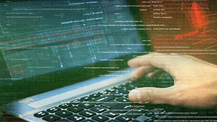 content/de-de/images/repository/isc/2017-images/malware-img-48.jpg