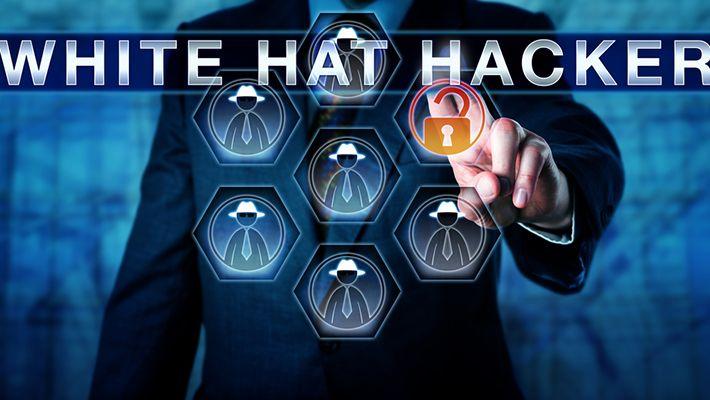 content/de-de/images/repository/isc/2017-images/white-hate-hacker.jpg