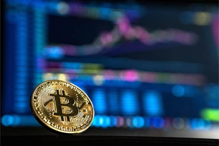 Die Lösegeldsumme sollte im Falle des WannaCry-Angriffs in Bitcoin gezahlt werden