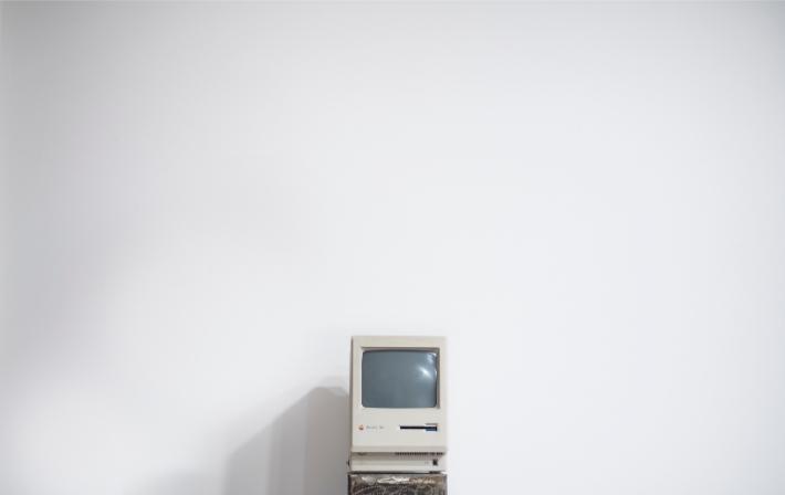 WannaCry nutzte für seinen Angriff Computer mit nicht mehr aktueller Software aus