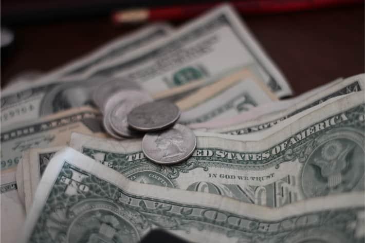 Es ist besser, wenn man den Kriminellen hinter einem Ransomware-Angriff kein Lösegeld zahlt