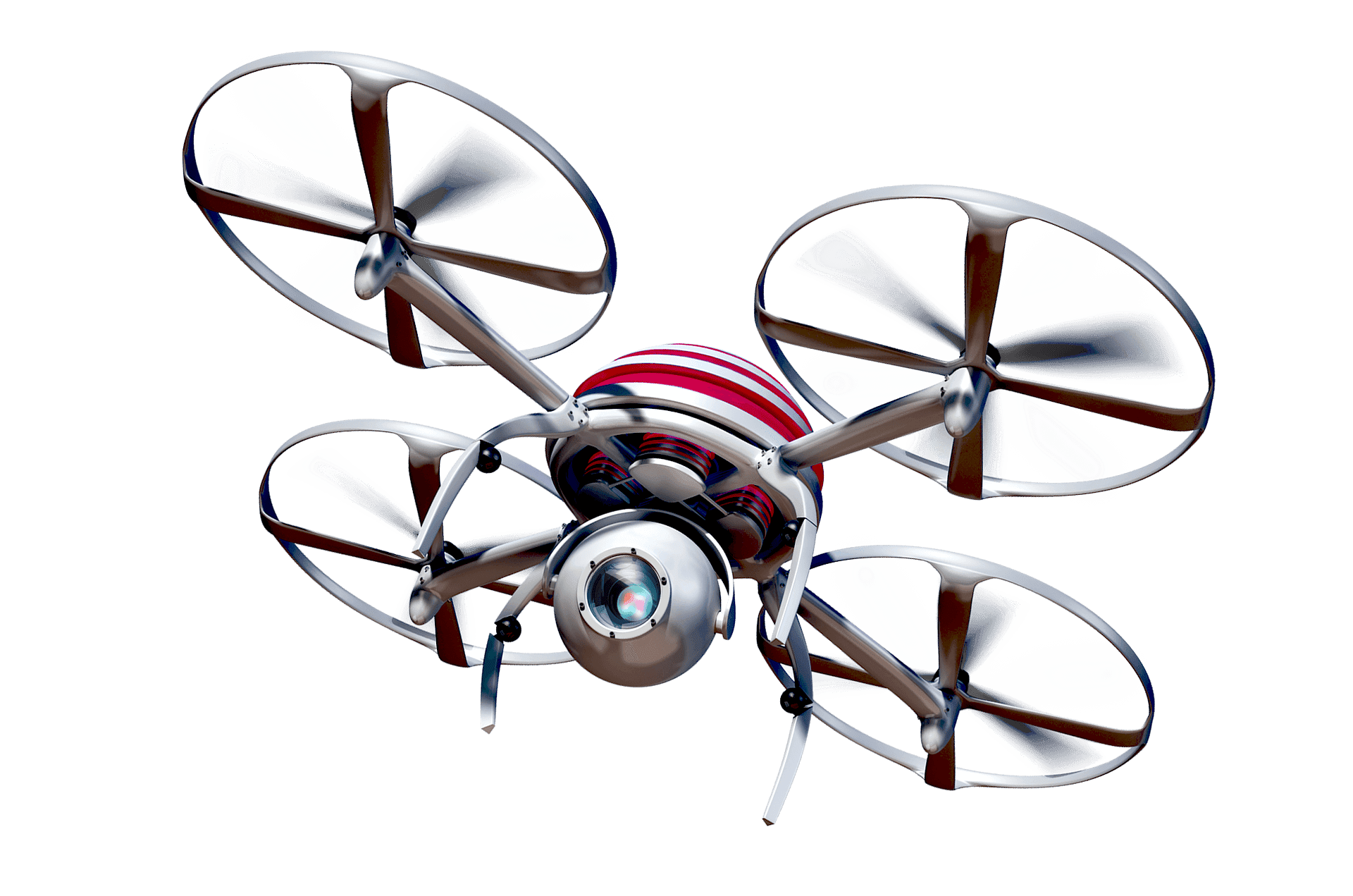 content/de-de/images/repository/isc/2020/a-spy-drone-with-large-camera-lens.png