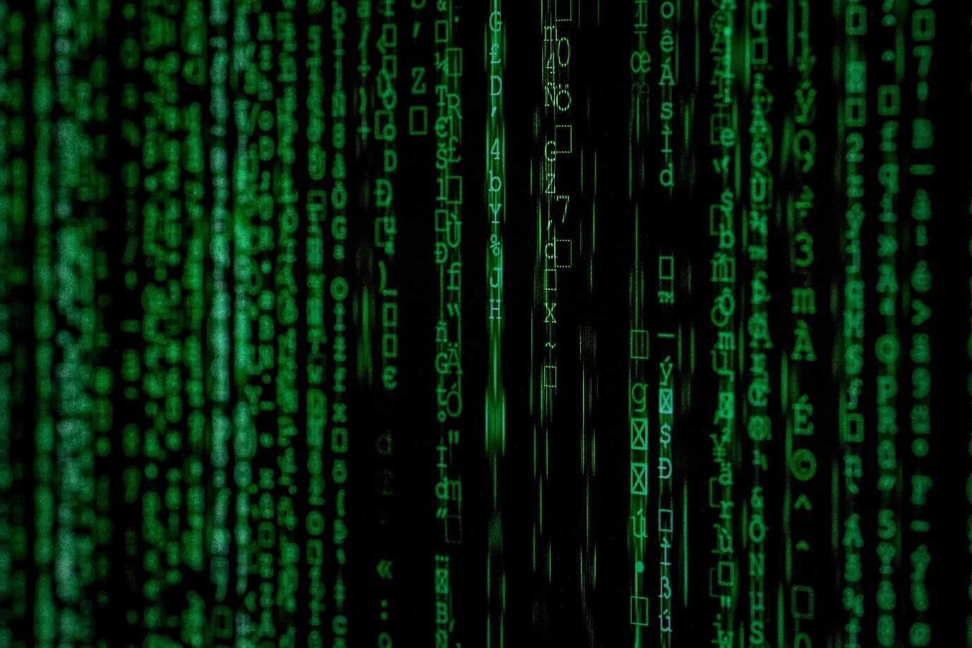 Maschinelles Lernen in der Cybersicherheit