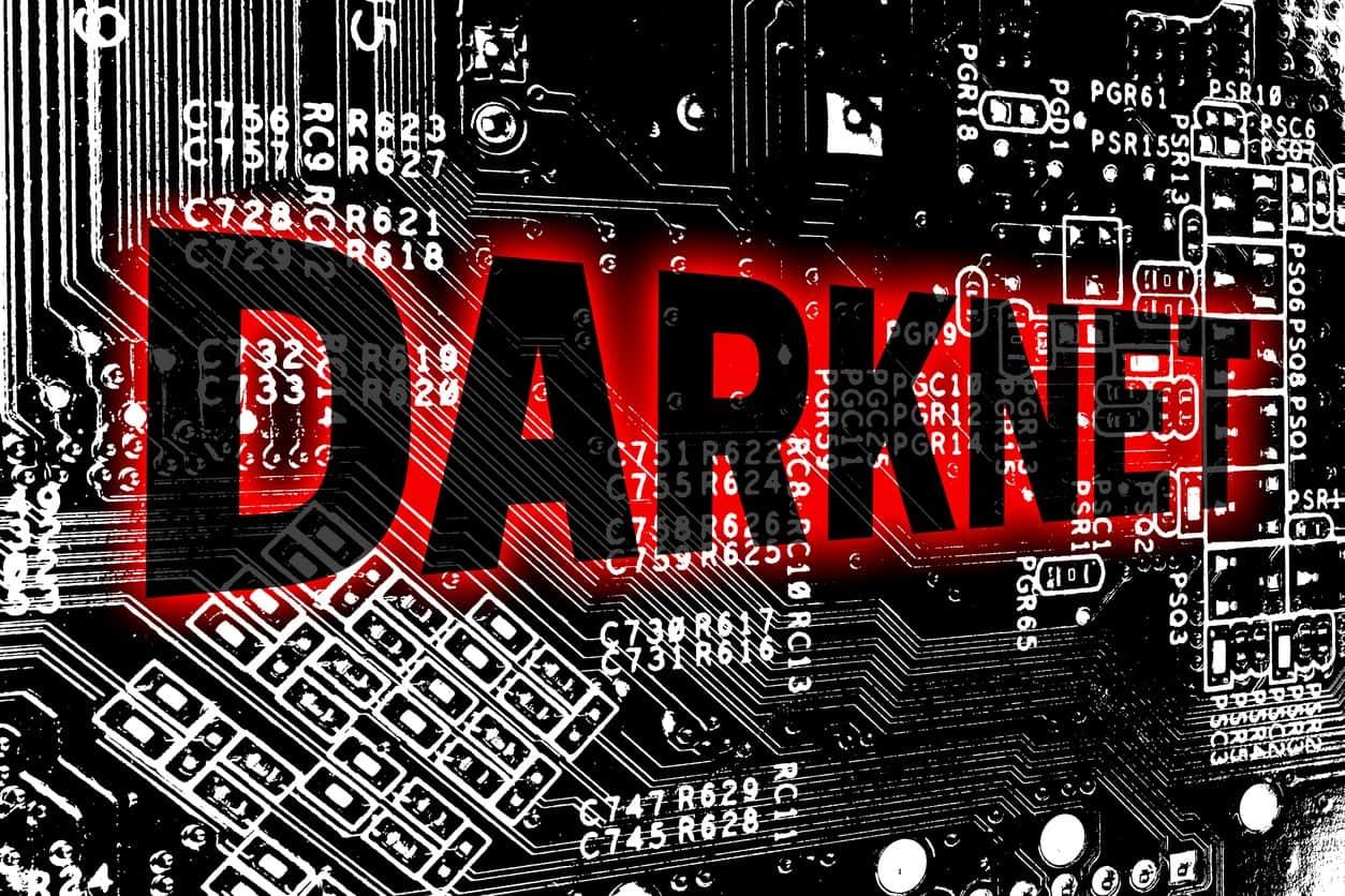 content/de-de/images/repository/isc/2020/darknet-image.jpg