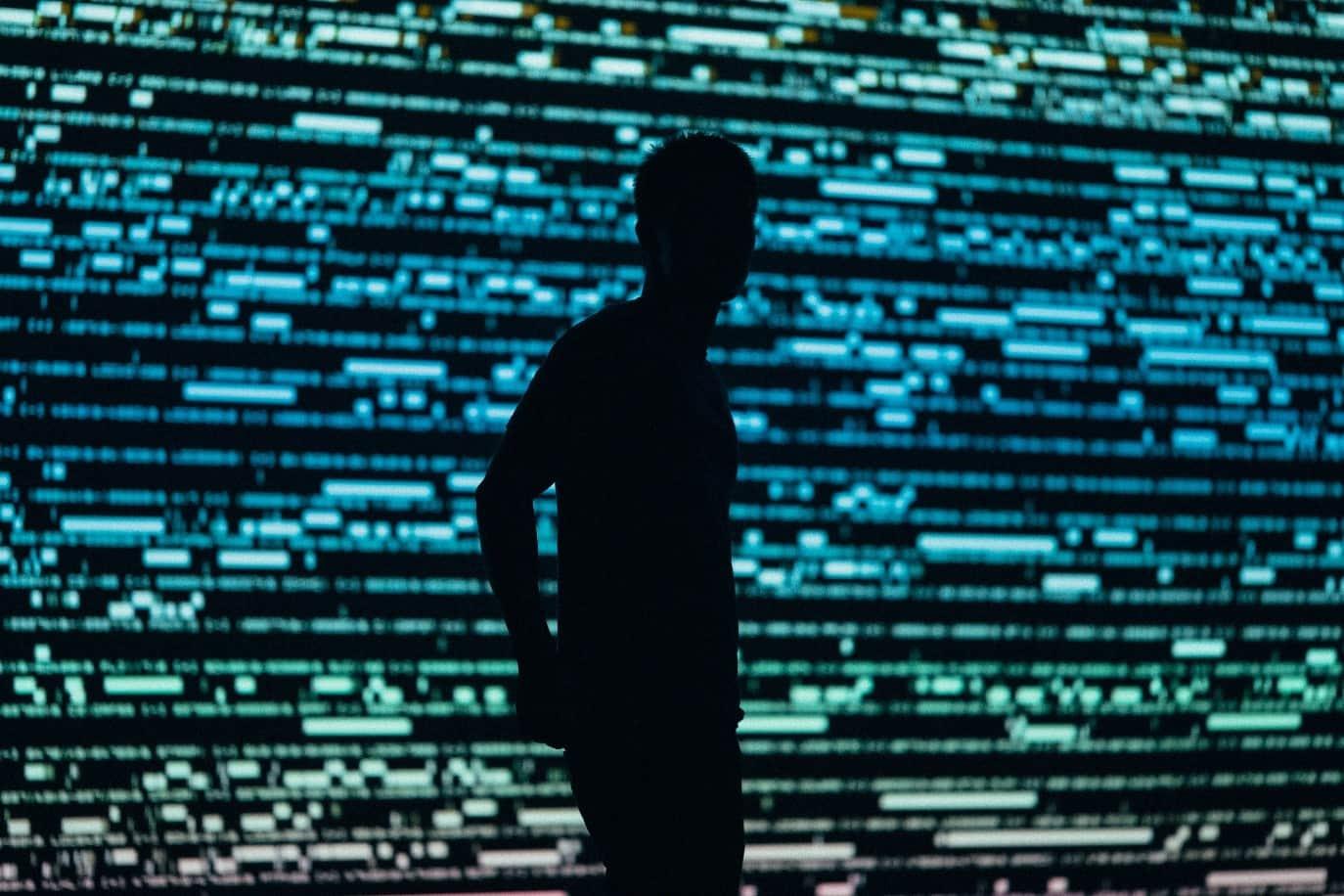 Darknet-Gefahren und -Bedrohungen
