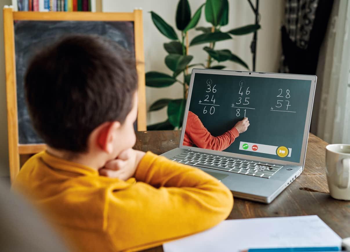content/de-de/images/repository/isc/2020/homeschooling.jpg
