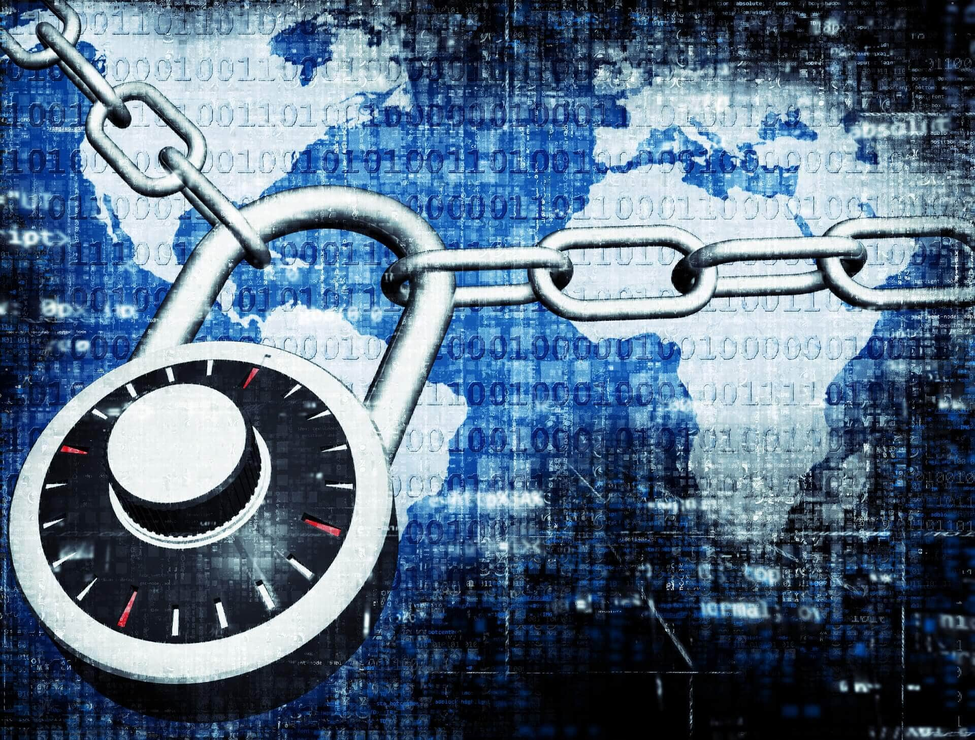 content/de-de/images/repository/isc/2020/how-to-protect-your-internet-privacy.jpg