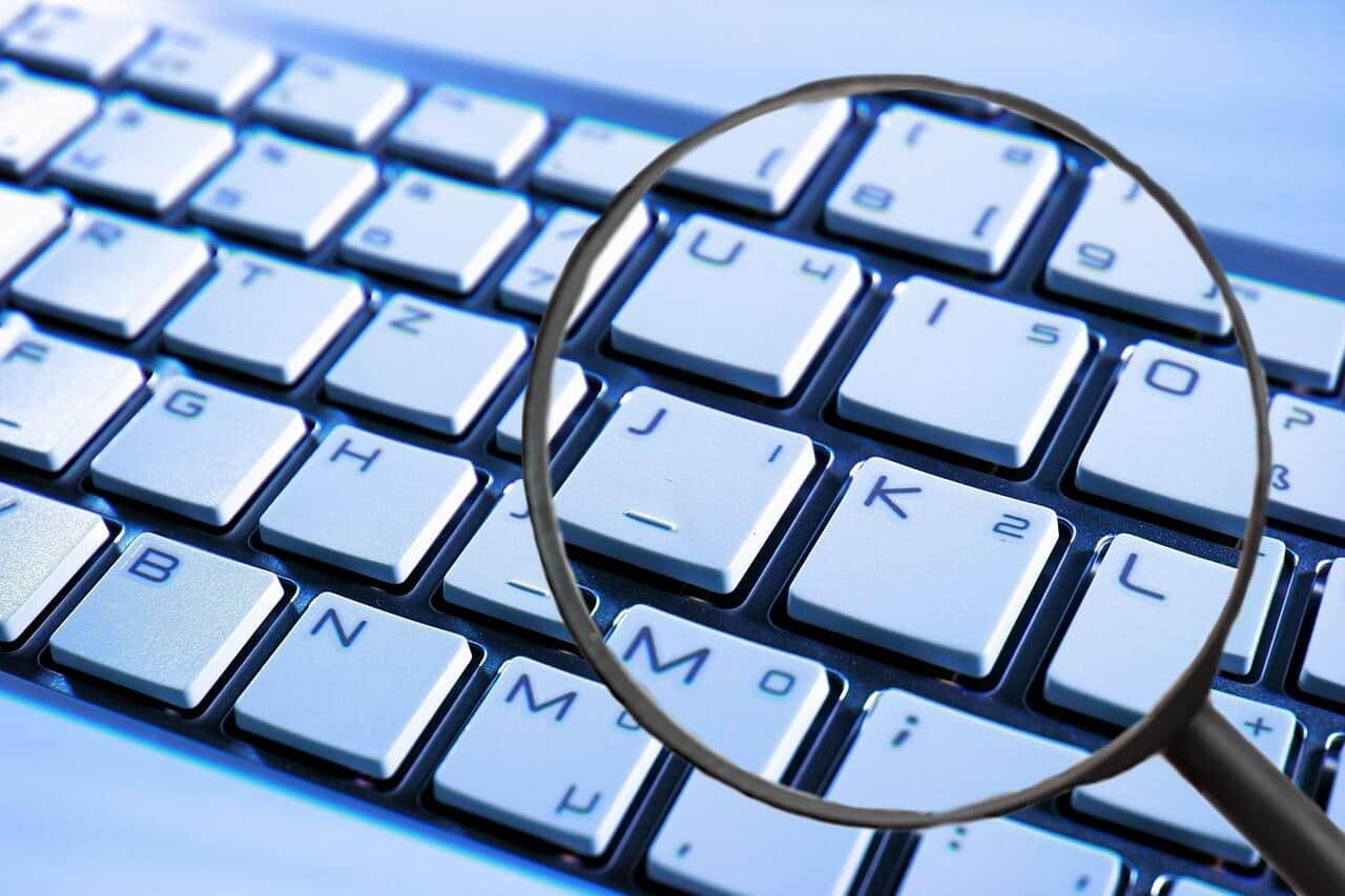 So entfernen Sie Spyware von Ihrem Computer
