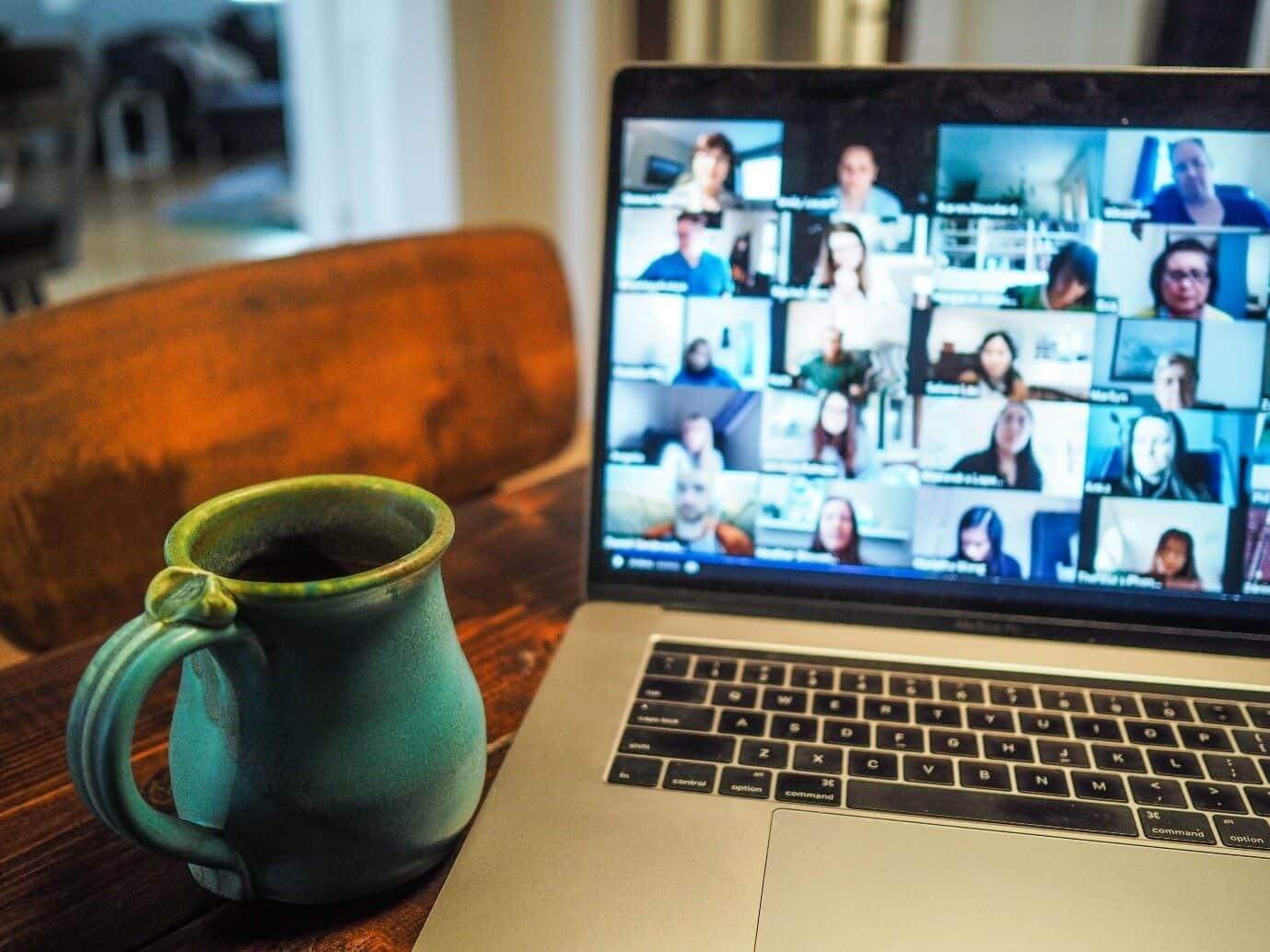 content/de-de/images/repository/isc/2020/videoconferencing1.jpg