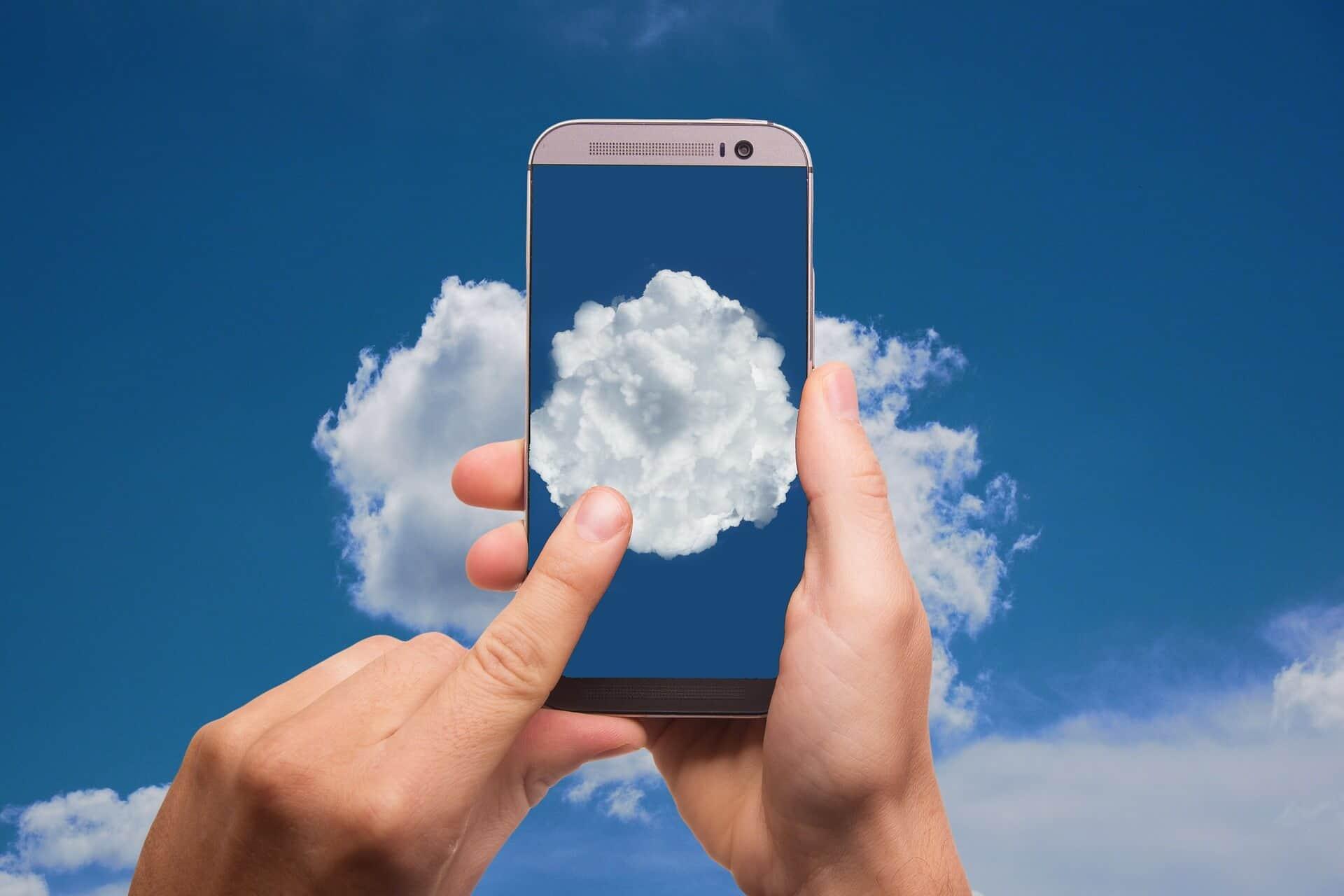 content/de-de/images/repository/isc/2020/what-is-cloud-security.jpg