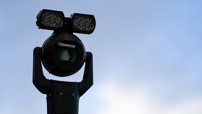 content/de-de/images/repository/isc/2020/what-is-facial-recognition1.jpg