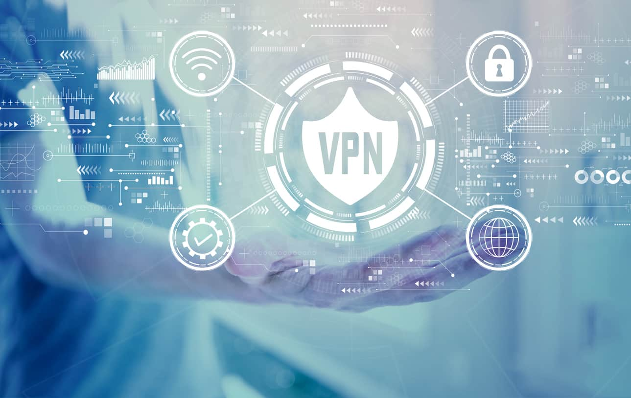 content/de-de/images/repository/isc/2020/what-is-vpn.jpg
