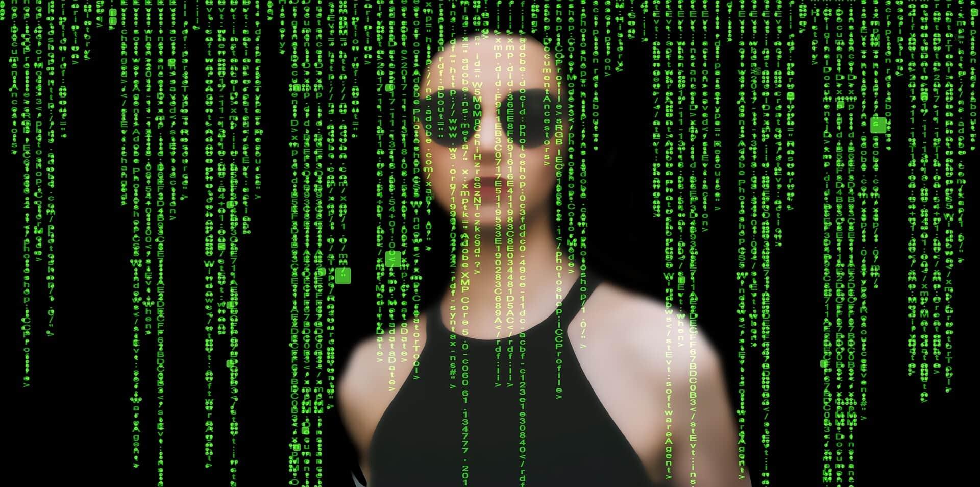 Warum Datenschutz im Internet wichtig ist
