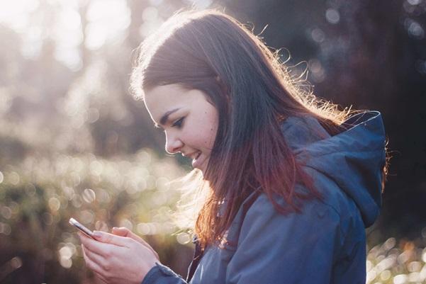 Gefährliche Apps für Jugendliche
