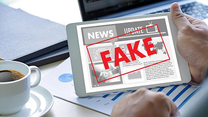 content/de-de/images/repository/isc/2021/how-to-identify-fake-news-1.jpg