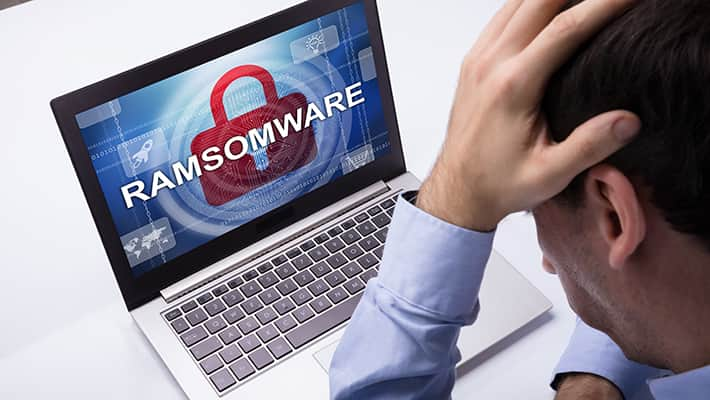 content/de-de/images/repository/isc/2021/how-to-prevent-ransomware.jpg