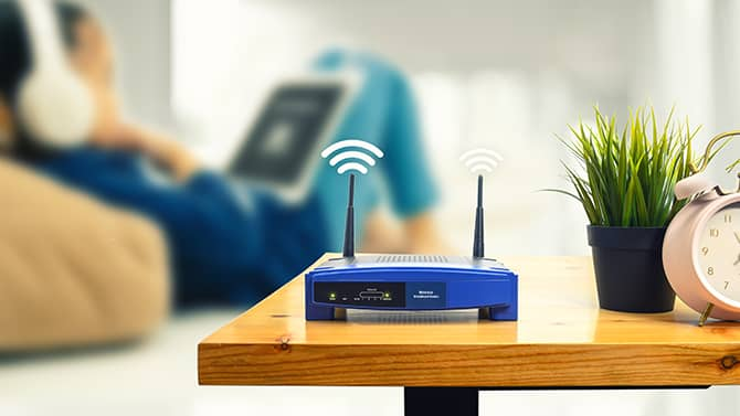 content/de-de/images/repository/isc/2021/how-to-set-up-a-secure-home-network-1.jpg