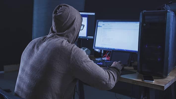 Ransomware-Angriff auf Cognizant