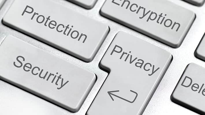 content/de-de/images/repository/isc/2021/privacy_first_1.jpg