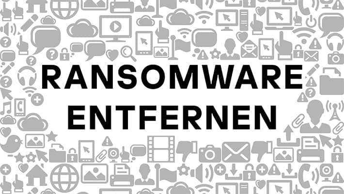 content/de-de/images/repository/isc/2021/ransomware-removal.jpg