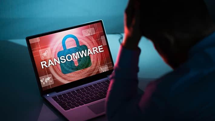 top_ransomware_attacks_2.jpg