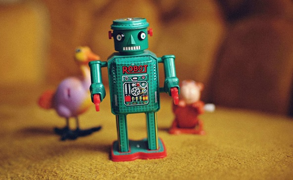 content/de-de/images/repository/isc/2021/what-are-bots-1.jpg