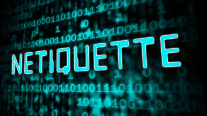 content/de-de/images/repository/isc/2021/what-is-netiquette-1.jpg