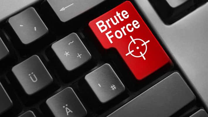 content/de-de/images/repository/isc/44-BruteForce.jpg