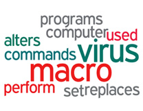 content/de-de/images/repository/isc/macro-virus-definition-thumbnail.jpg