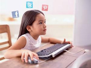 content/de-de/images/repository/isc/social-media-safety-kids-medium-6469.jpg