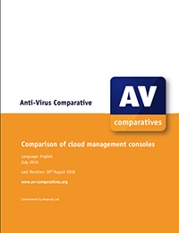 content/de-de/images/repository/smb/AV-Comparatives-Comparison-of-cloud-management-consoles.png
