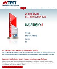 content/de-de/images/repository/smb/AV-TEST-BEST-PROTECTION-2016-AWARD-es.png