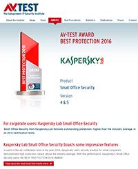 content/de-de/images/repository/smb/AV-TEST-BEST-PROTECTION-2016-AWARD-sos.png