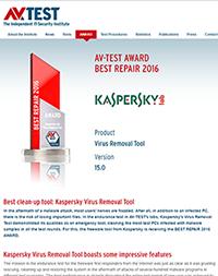 content/de-de/images/repository/smb/AV-TEST-BEST-REPAIR-2016-AWARD.png