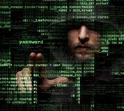 content/de-de/images/repository/smb/anti-blocker-technology-effective-protection-against-windows-blockers.jpg