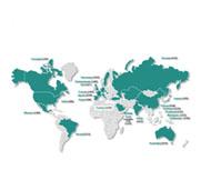content/de-de/images/repository/smb/global-security-risks-survey-2014-distributed-denial-of-service-ddos-attacks.jpg