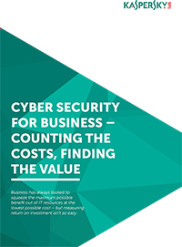 content/de-de/images/repository/smb/kaspersky-cybersecurity-for-business-roi-whitepaper.png