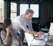 content/de-de/images/repository/smb/kaspersky-security-for-business-portfolio.jpg