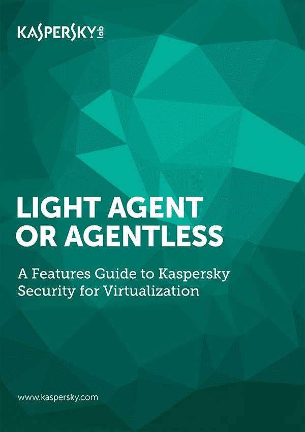 content/de-de/images/repository/smb/kaspersky-virtualization-security-features-guide.png