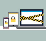content/de-de/images/repository/smb/small-business-it-security-practical-guide-how-to-make-sure-your-business-has-comprehensive-it-security.jpg