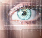 content/de-de/images/repository/smb/special-report-who-is-spying-on-you-no-business-is-safe-from-cyber-espionage.jpg
