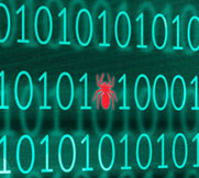 content/de-de/images/repository/smb/the-threat-landscape-a-practical-guide-from-the-kaspersky-lab-experts.jpg